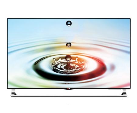 Compra online tv 4k LG