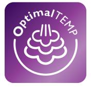 Tecnologia Optimal Temp