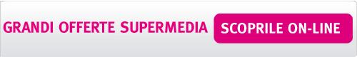 Offerte supermedia.it