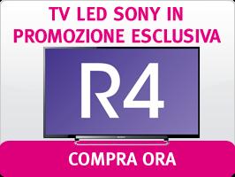 offerte tv 4k supermedia.it
