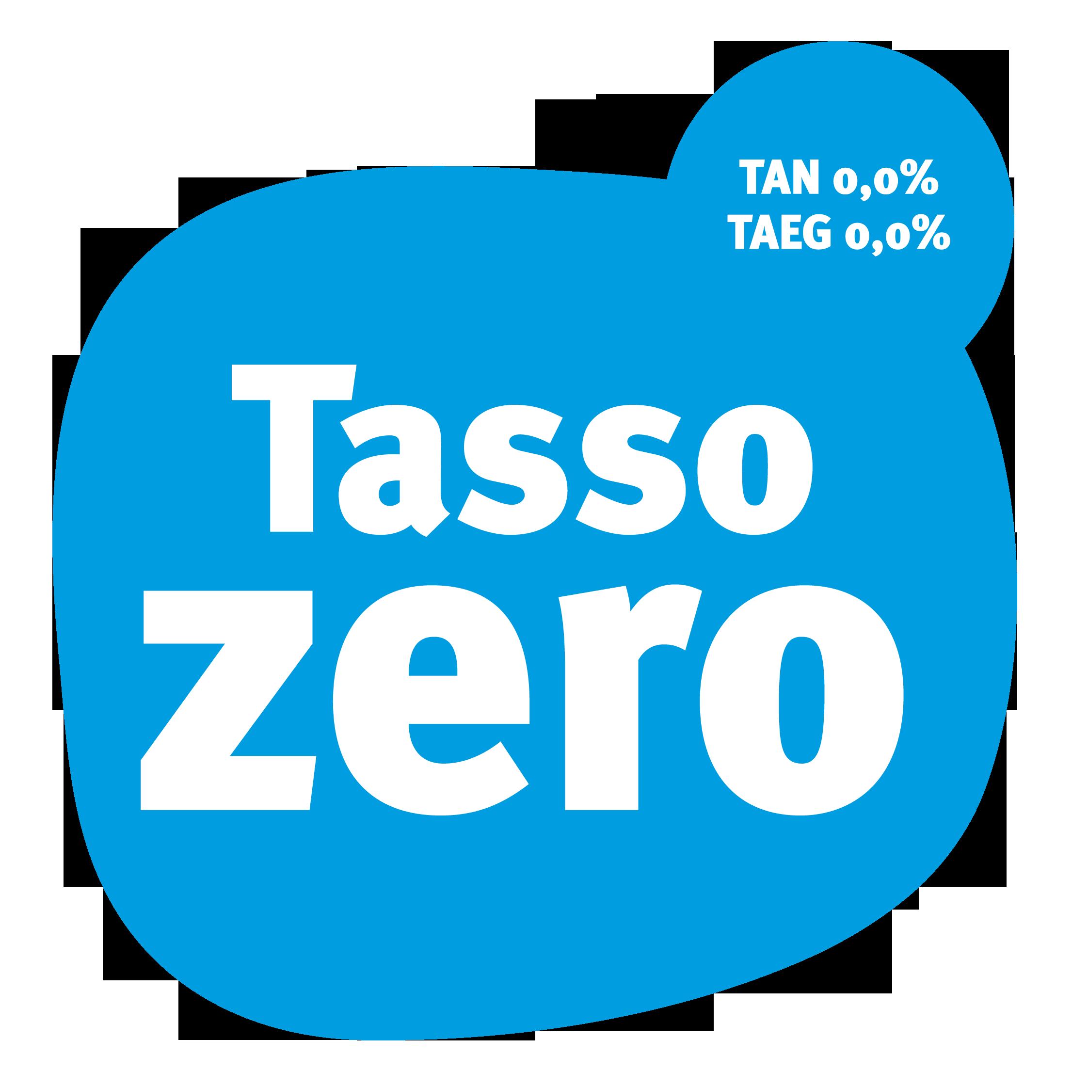 A4-tasso-zero-1.png