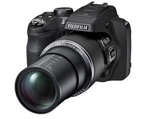 fujifilm-finepix-sl1000