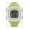 Garmin smartwatch GPS