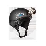 Videocamera Outdoor GoPro edition