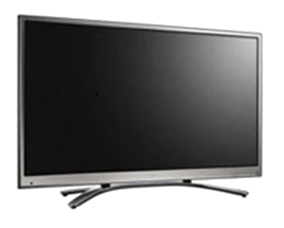Viewtopic besides Lg Pentouch Tv moreover Tecno W2 Photos Specs Price In Nigeria moreover Product as well Lifeport Kidney Transporter 1. on gps system