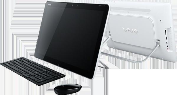Sony Vaio SV-J2021E9EWI